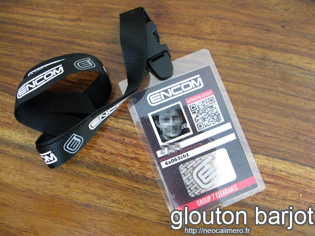 badge encom 02