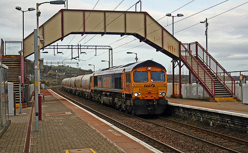 66713 at Bowling with Alcans 2010-04-08