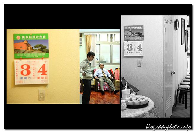 20100403_MV_010.jpg