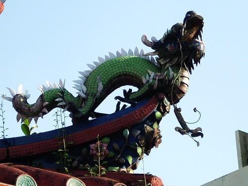 DSCN2628 Kuan Yin Teng ,Penang ,槟城观音亭