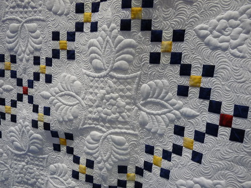 mqx-quilts 077