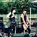 Joan Jett by andreawhaat