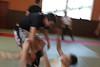 Stage_combat_libre003 (gilletdaniel) Tags: art sport mix martial box stage combat libre freefight grappling mma