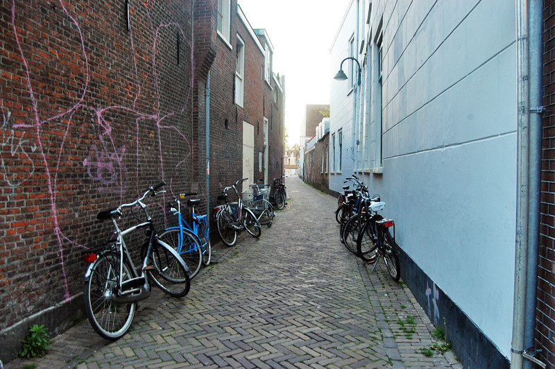 Delft16