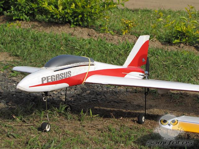 Cobertura do 4° Fly Norte-11 e 12 de Junho de 2011 5828668332_405a312ab5_z