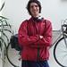 <b>Ian M.</b><br />6/8/2011 Hometown: Grand Haurn, MI       Trip: From Grand Haurn, MI to Missoula, MT