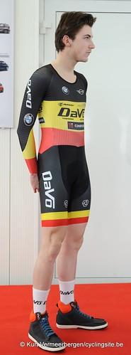 Davo (89)
