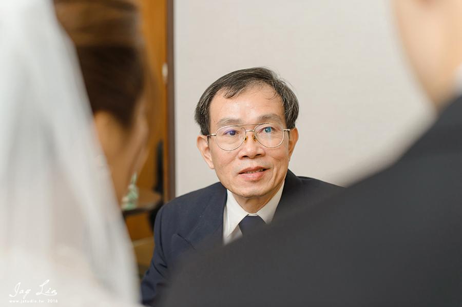翰品酒店 婚攝 台北婚攝 婚禮攝影 婚禮紀錄 婚禮紀實  JSTUDIO_0118