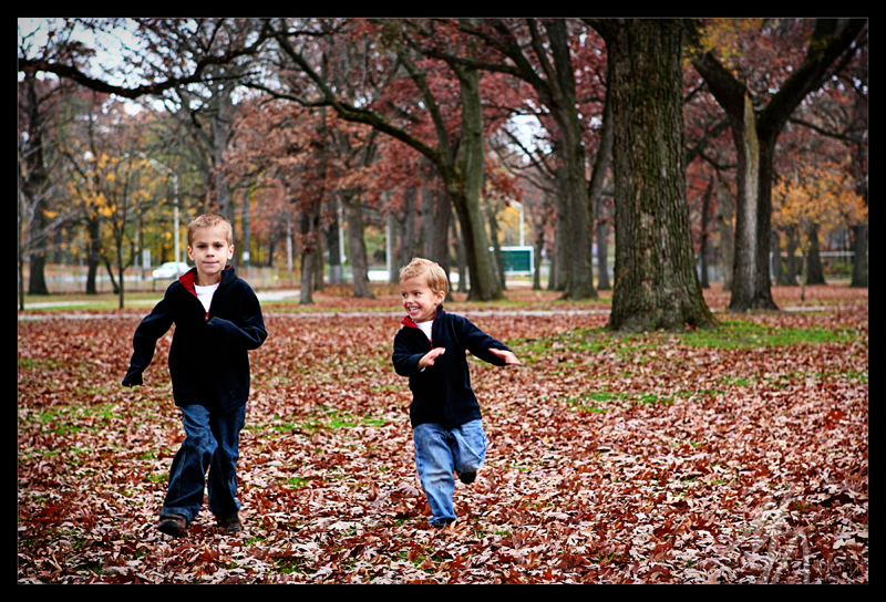 chasing brothers 1 blog
