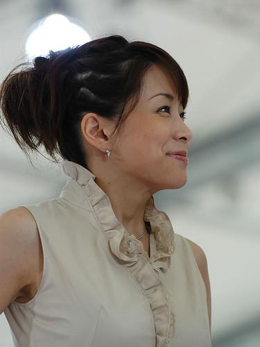内田恭子の画像60637