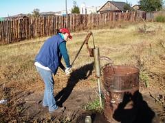 P9222330 (gvMongolia2009) Tags: mongolia habitatforhumanity globalvillage