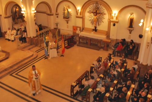 Misa Clausura (49)