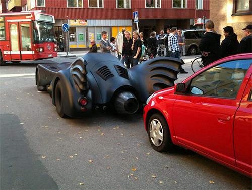 Full-Size-Batmobile-Replica-4