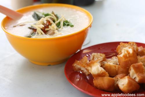Yau Chai Guai