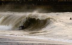 Ereaga power!!! (Ugaitz Unanue) Tags: surf pentax wave ars tubo ola invert mundaka bodyboard barrell floater sopelana ereaga cutback k110d orillera rentry justpentax billabongpromundaka