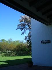 CIMG7830 (pisaei85) Tags: de san pampa argentinien areco antonieo