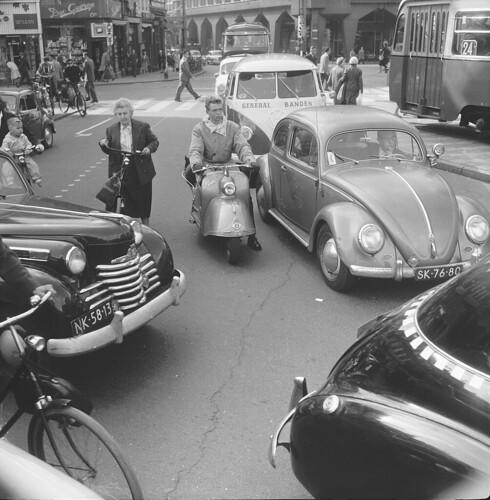 09-23-1958_15386A Muntplein