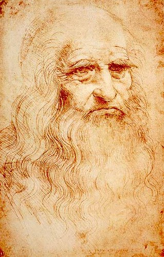 da-vinci_self_portrait