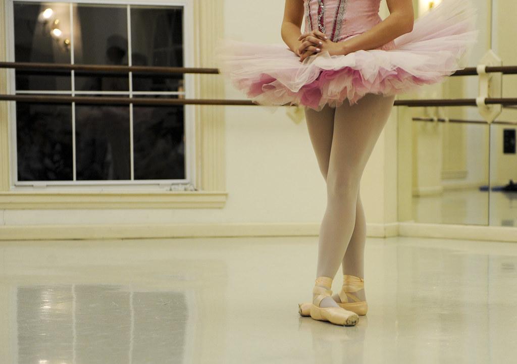 McNallyupload_Dancers-5