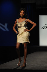 project-runway-6-12-althea-tanisha