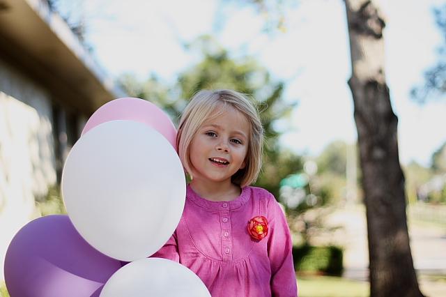 morganballoons2