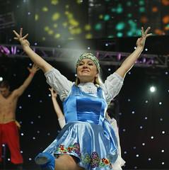 228 - Russian Folk (dictationmonkey) Tags: soyouthinkyoucandance sytycd sytycd2009indianapolis