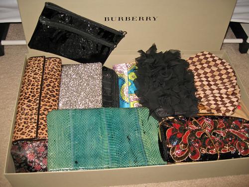 my-closet-10