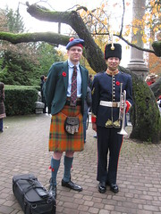 2009_Nov_Remembrance_Day 048