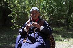 _MG_9307 copy (samyukta_18) Tags: ladakh samyukta samyuktalakshmi