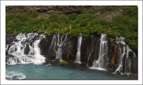 Viajes a la Islandia