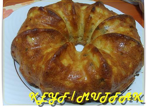 patatesli kek 2