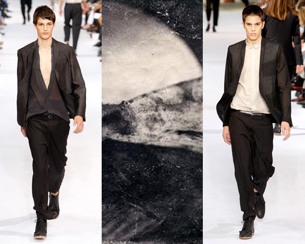 Dior Homme 03