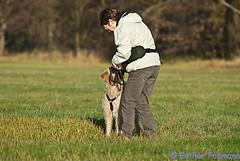 _EF10152 (CaneAmi) Tags: yule zarah nov09 huntermaja