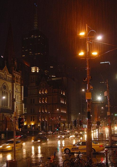 _Melbourne_rain_