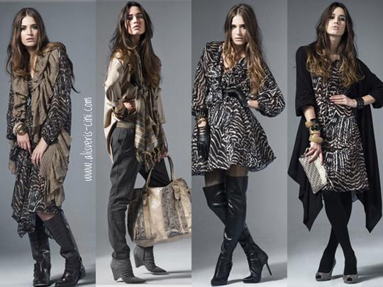 batik kolek