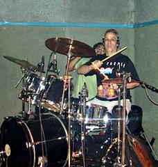 BandaCantoLivre11set.2009 (10) (TULIO FUZATO - THE AMPUTEE DRUMMER) Tags: tulio fuzato