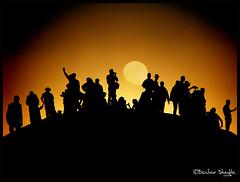 Thank You, all of you ! (Bashar Shglila) Tags: birthday camera sunset sea people sun sahara silhouette digital photography sand flickr all photographer desert you top sony year images front days best explore thank page getty libya fp frontpage bashar gettyimages libyan ghadames libia غروب libyen صحراء الشمس ليبيا explored líbia مهرجان libië mywinners libiya الليبية liviya الجماهيرية libija ليبية غدامس طوارق ليبي либия hx1 توارق sheglila ливия ☆thepowerofnow☆ լիբիա ลิเบีย lībija либија lìbǐyà libja líbya liibüa livýi λιβύη kunstgriffskunstgriffe shglila mygearandmepremium ghasamis mygearandmebronze