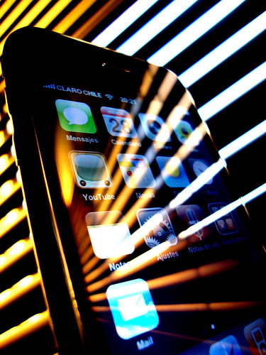 Insideout Solutions Mobile Marketing Strategies