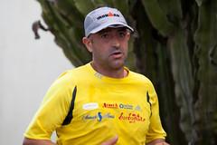 gando (149 de 187) (Alberto Cardona) Tags: grancanaria trail montaña runner 2009 carreras carrera extremo gando montaa