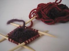1.knit it