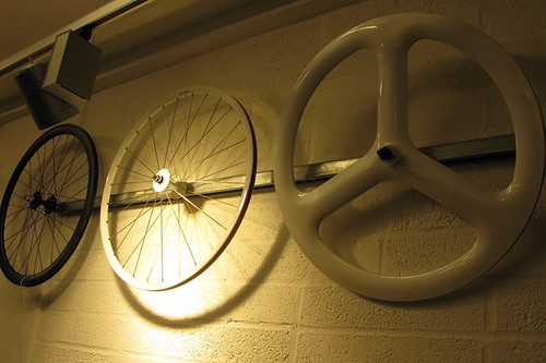 tokyo-fixed-gear-store-opening-9