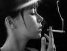 (Melania Brescia) Tags: bw smoke bn lm brescia