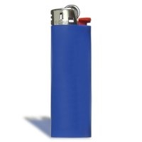 Bic_Lighter-04826_bs(2)