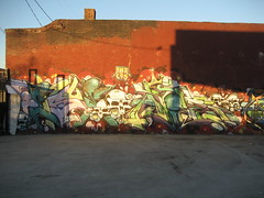 Persue Ayer by Revok AWR COD (236ism) Tags: by msk cod revok persue ayer