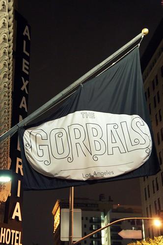 gorbals 001
