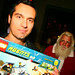 Mark Carroll's Annual Holiday Toy Drive 2009