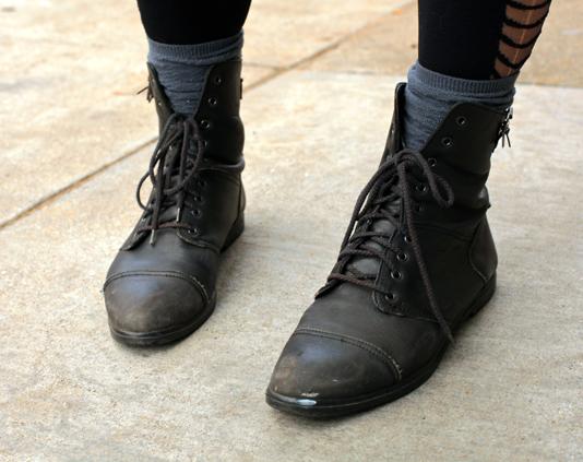 jordan2_shoes