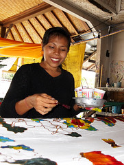 zenubud bali 1096DXP (Zenubud) Tags: bali canon indonesia handicraft asia handmade asie import indonesie ubud export handwerk g11 zenubud