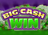 Online Big Cash Win Slots Review