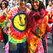 Hippie Duo